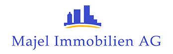 Majel_Immobilien_AG_Logo_Retina