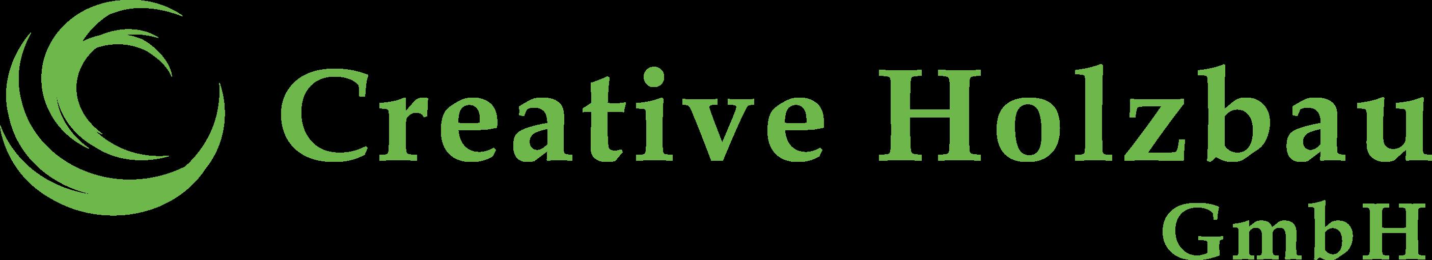 CreativeHolzbau