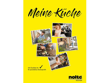 meine_kueche2